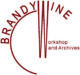 Brandywine Workshop & Archives